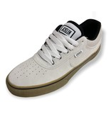 Etnies Etnies Michelin Joslin Vulc White/Gum Shoe