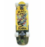 Dusters Dusters Cobra Cruiser 8.75 Complete