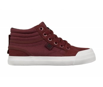 Evan Smith Hi Kid Shoe