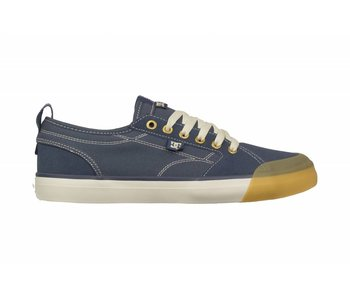 Evan Smith Shoe