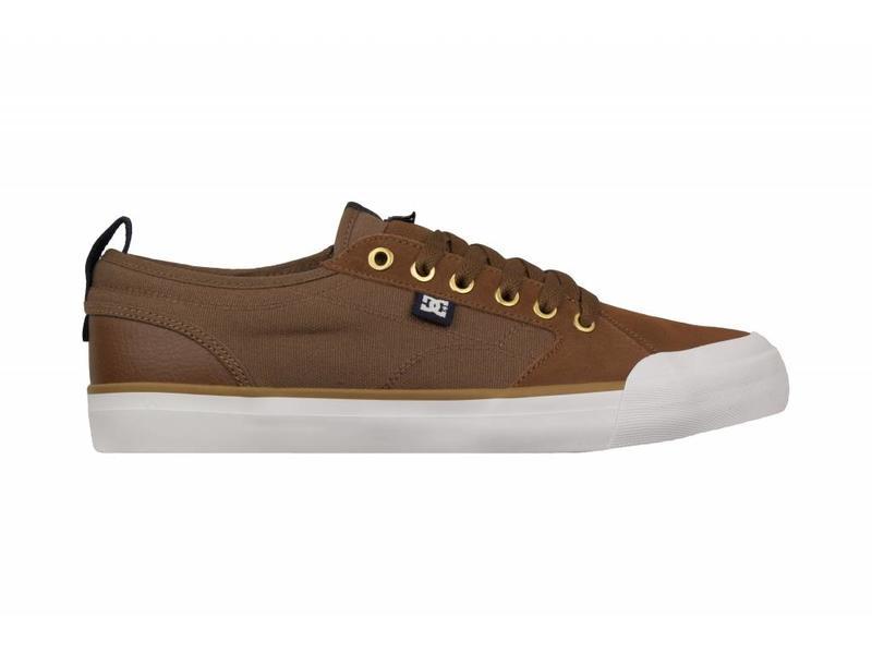 DC Shoes Evan Smith Shoe