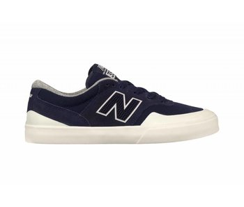 NM358 Shoe