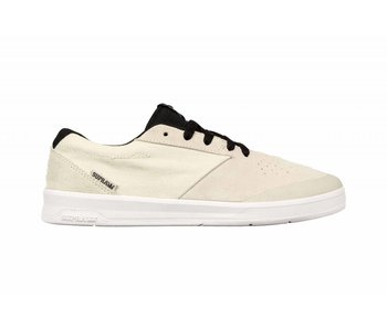Shifter Shoe