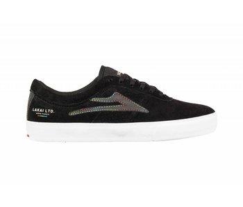 Sheffield Shoe