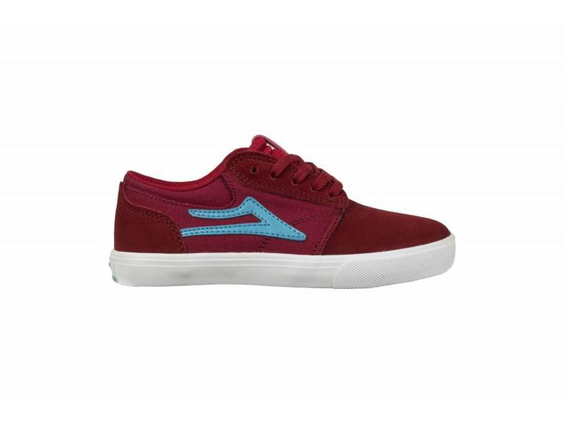 Lakai Griffin Kids Shoe