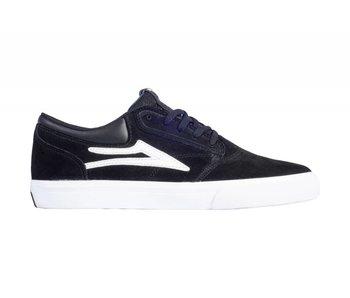 Griffin Shoe