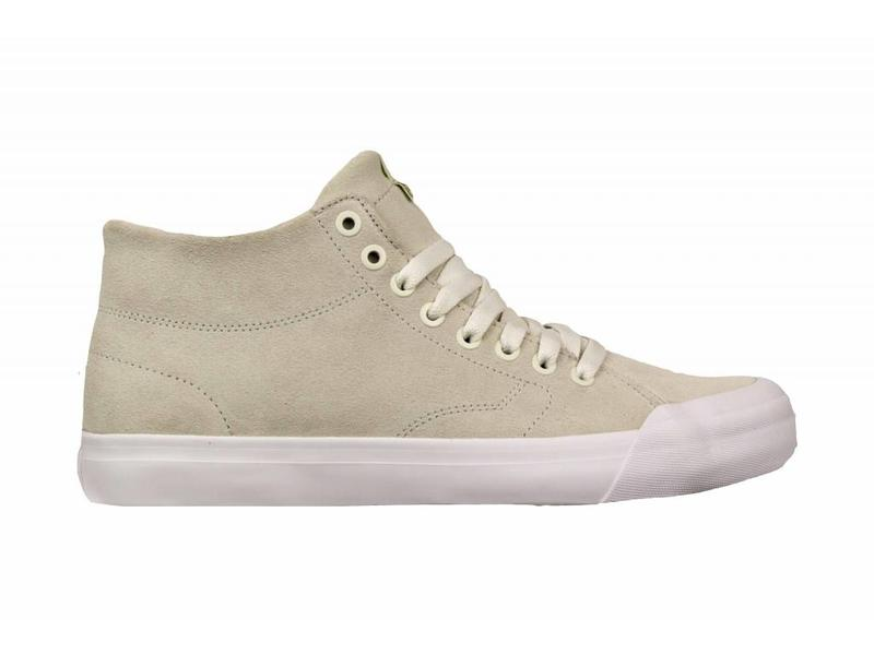 DC Shoes Evan Hi Zero Shoe