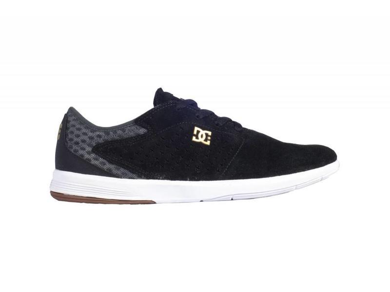 DC Shoes New Jack Shoe