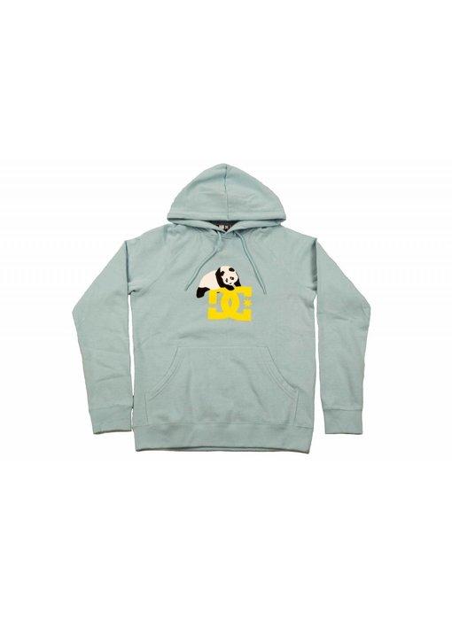 Enjoi X DC Sweatshirt