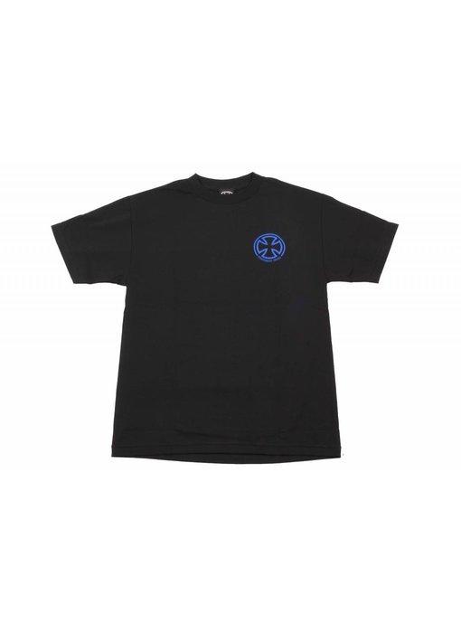 Curb Killer Shirt