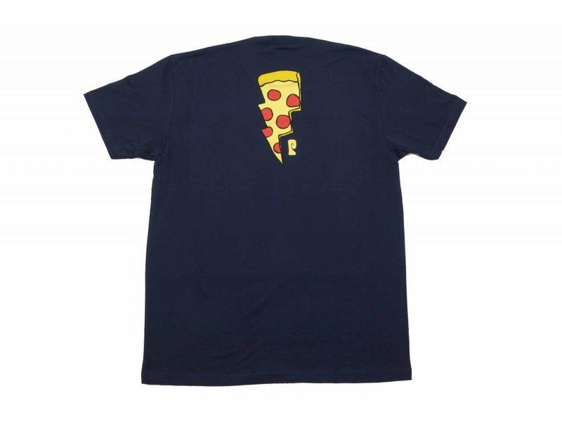 Psockadelic Doughnut Shirt