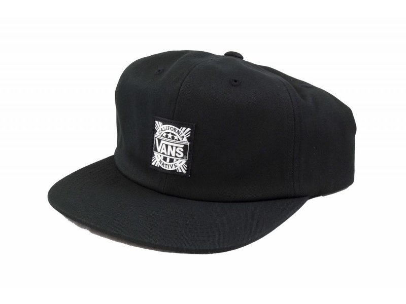 Vans Street Style Hat
