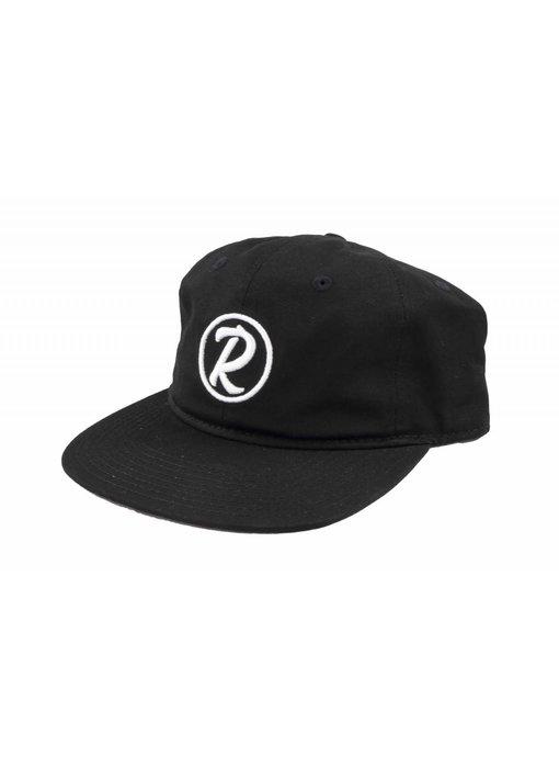 Rhythm Skate Shop Unstructured Hat