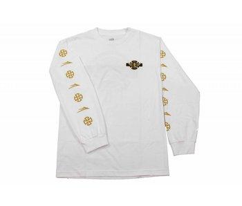 Indy L/S Shirt