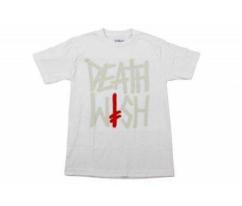 Deathstack Og Toanl Shirt