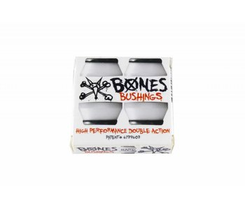 Hardcore Bones Bushings 4pk