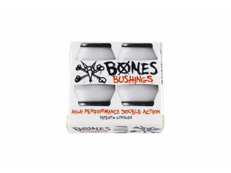 Bones Hardcore Bones Bushings 4pk
