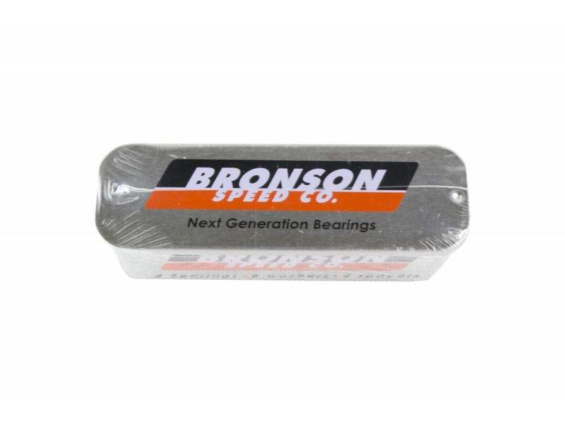 Bronson Speed Co. Bronson Speed Co. G3 Bearings