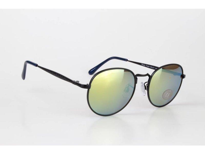 Happy Hour Happy Hour Holidaze Sunglasses