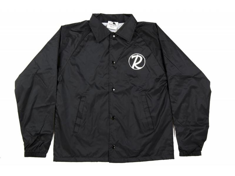 Rhythm Mandala Jacket