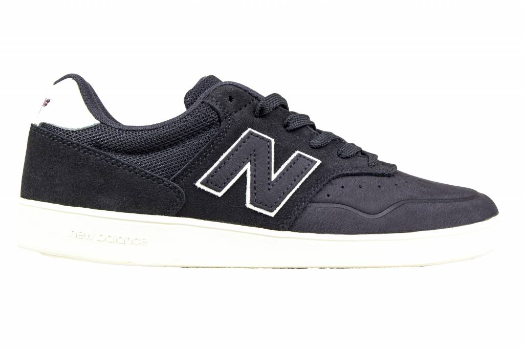 New Balance NM288 Shoe