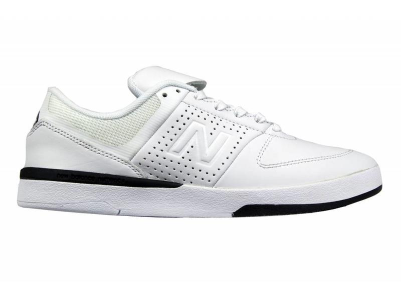 New Balance NM533BLS Shoes