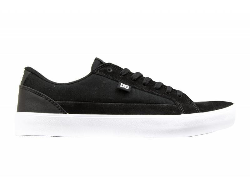 DC Shoes DC Lynnfield Shoes