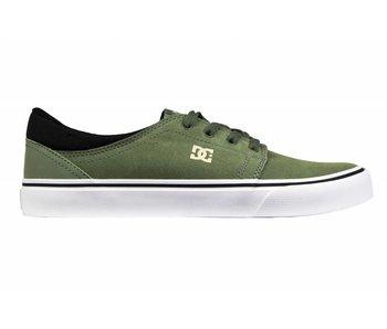 DC Trase Shoe