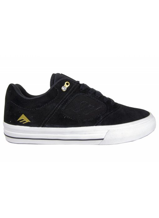 Emerica Reynolds 3 G6 Vulc Shoe