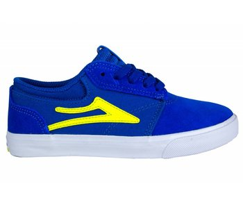 Lakai Griffin Kids Shoes