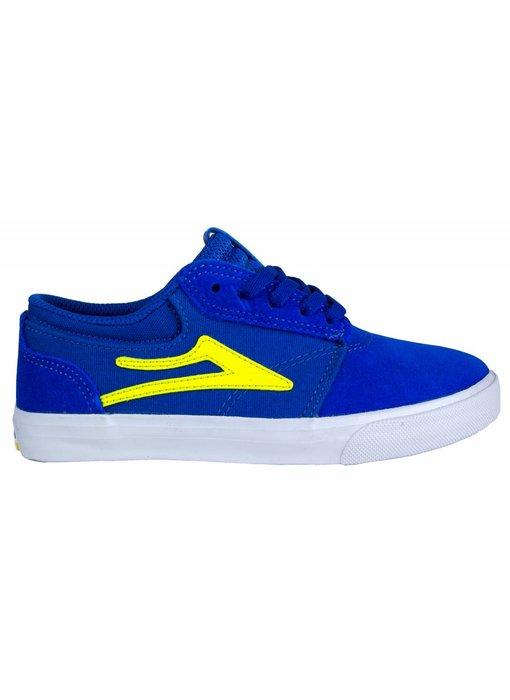 Lakai Griffin Kids Shoes