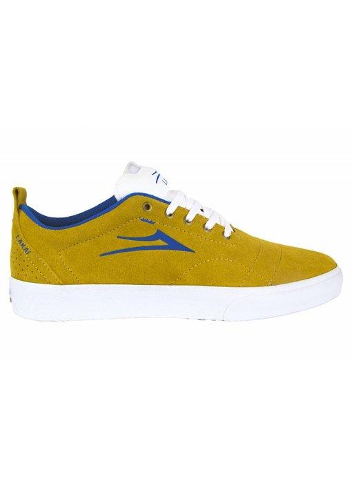 Lakai Bristol Shoes