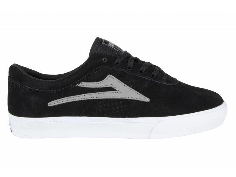 Lakai Sheffield Shoe