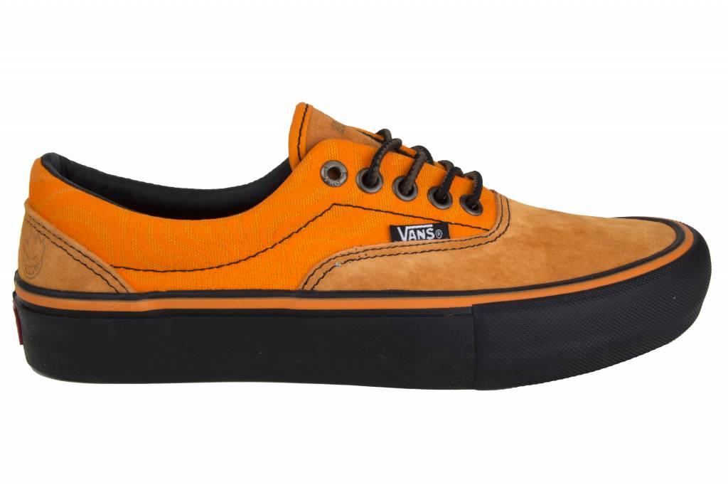 60e4b907c3 Vans Era Pro Spitfire Shoes - Rhythm Skateshop