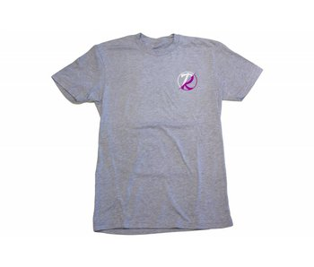 Rhythm R Pocket Logo Shirt