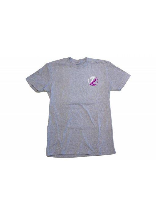 Rhythm R Pocket Logo Shirt