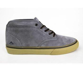 Emerica Wino G6 Mid X Pendleton Shoe