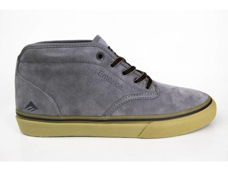 Emerica Emerica Wino G6 Mid X Pendleton Shoe