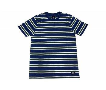 Vans Lansing Shirt