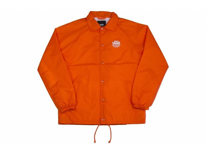 Vans Vans Torrey Jacket