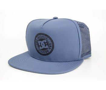 Dc Perftailer Hat