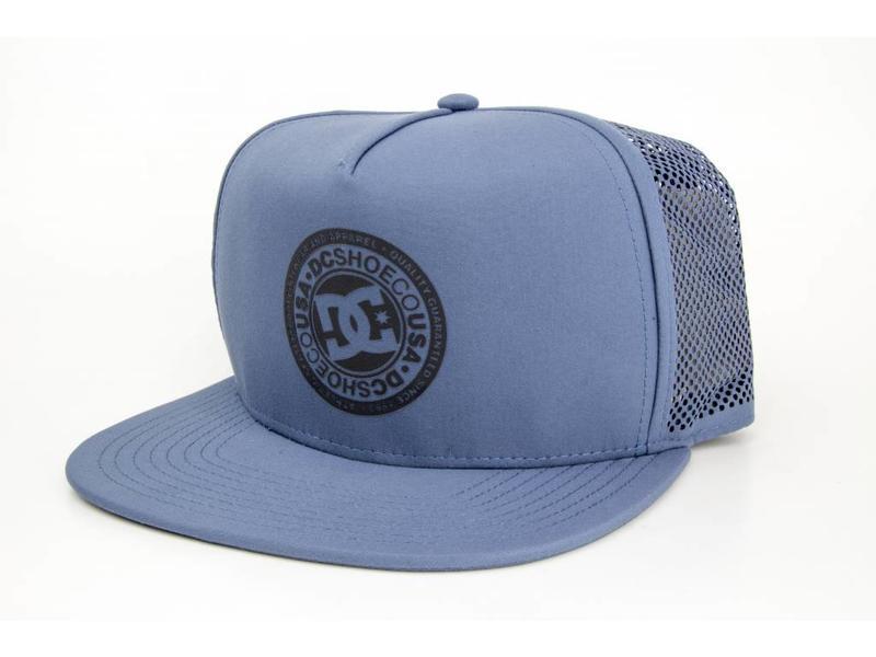 DC Shoes Dc Perftailer Hat