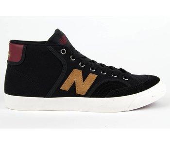 NM213 Shoe