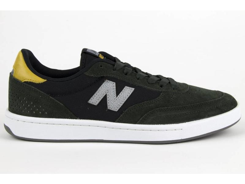 New Balance New Balance NM440 Shoes