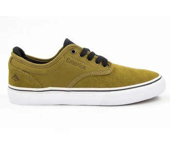 Emerica Wino G6 Shoe