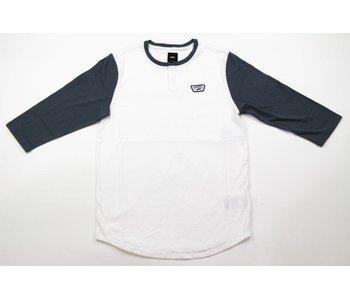 Vans Cajon Shirt