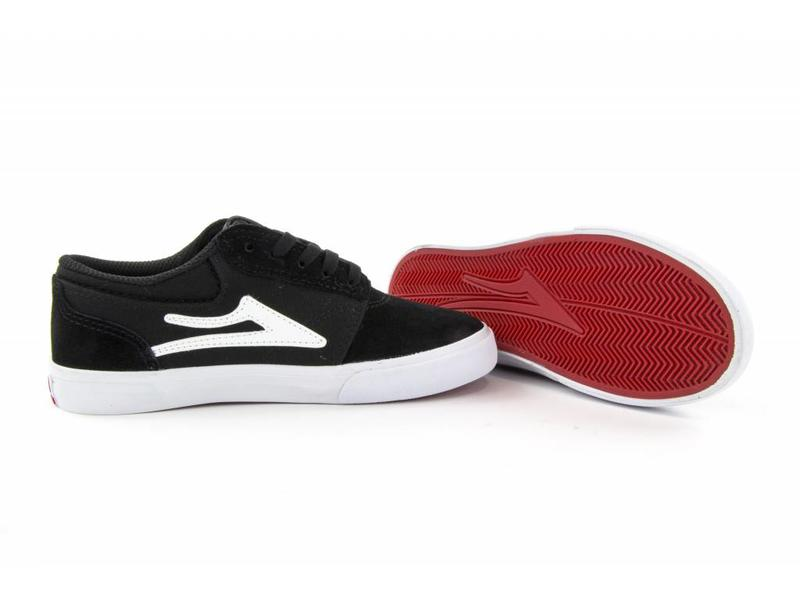 Lakai Lakai Griffin Kids Shoes