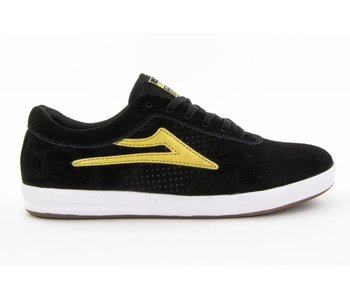 Lakai Sheffield XLK Shoe