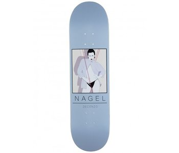 Darkstar Nagel Deck