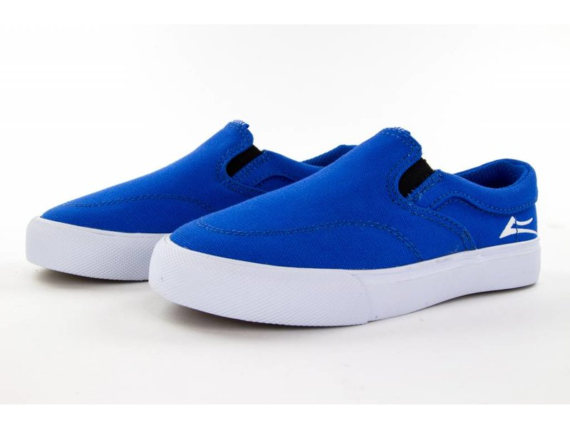Lakai Lakai Owen Kids Shoes